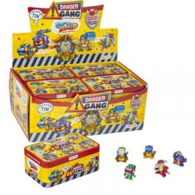 LEGO Ninjago - Catana V11,...