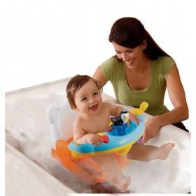 Bouncing Babies Baniel Mi...