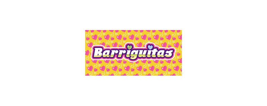 Muñecas Barriguitas. Jugueteria online