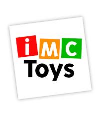 IMC-TOYS