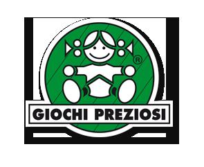 GUIOCHI PRIZIOSI