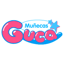 MUÑECAS GUCA