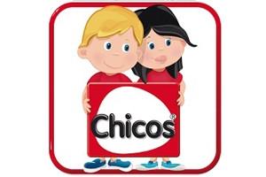 FABRICA DE JUGUETES CHICOS