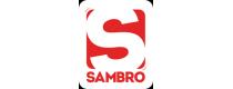 SAMBRO