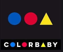 COLOR BABY